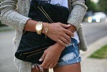 Style / by Jen Wynne Flora