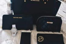 The Kors Collection