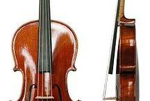 viool instrument