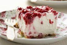 Himbeer Torte