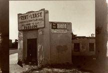 New Mexico Heritage / 0