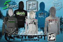 SWEATS / We are glad to introduce a new sweats collection, the perfect products for the cold winter months. www.hotspotdesign.eu http://www.hotspotdesign.eu/collection/sweats/ #hotspotdesign
