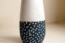 Ceramika / dekoracje