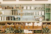 Florists Floral Shops