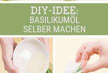 Selbstgemacht - Do it yourself! / Mit Liebe selbstgemacht! Tolle Anleitungen für alte Hausmittel, Geschenkideen, Dekoration und Aktivitäten für die ganze Familie.