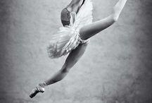 I love Dance / Balla come se nessuno ti stesse guardando