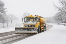 Winter / We'll be sharing some of our winter images, so look out for opportunities to share your own #LancsWinter photos by following us on Twitter https://twitter.com/lancashirecc or Facebook https://www.facebook.com/lancashirecc  Find top tips on how you can prepare for Winter and more information about what we're doing to keep the county's roads moving this Winter http://www.lancashire.gov.uk/winter