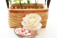 お花 / ROSE
