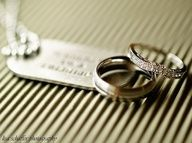 Friends Weddings / by Shari Blizzard