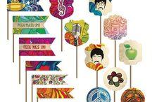 Beatles e Rock