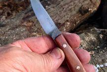 knivhandtag