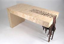 stół blaty