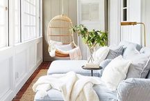 Sunroom Goals