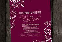 Wedding Paperstuff