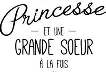 Citations de girl