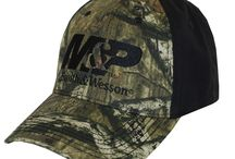 M&P Men's Clothing