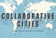 Collaborative Economy
