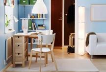 InterioRs / cozy home