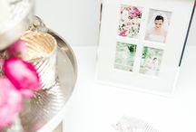 Wedding Ideas / If I do some day I'll need.......