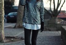 My Style / by Linda Pak