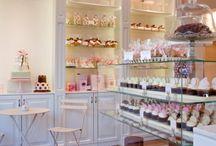 Shops*