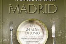 Jornadas Gastronómicas / by AMIGASTRONOMICAS Silvia