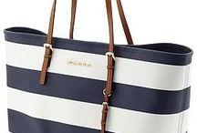 bag me up...