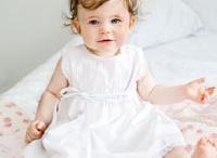 Babykläder / Also see our webshop at http://www.floralin.se and our blog: http://www.floralin.blogg.se / by Floralin & Junior