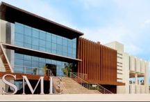 Best B Schools / ISME is one of the Best B School in Bangalore that provides quality in education. We provide brilliant teaching faculty and outstanding infrastructure to the students.