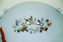 Capo d'Arte 2012 - Mediterraneo, incontri o conflitti?