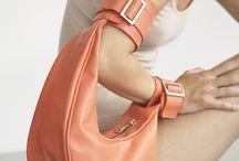 sac design