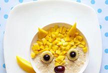 Potrawy dla dzieci