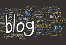 PR Friendly Blogging