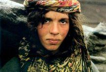 Fistanen Kurdî / jinen kurdistan