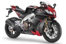 """Aprilia """"Moto Italiane"""" / Aprilia Moto Italiane"""