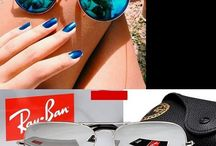 Ray Ban Sunglasses only $24.99  S1hi3pPPwc / Ray-Ban Sunglasses SAVE UP TO 90% OFF And All colors and styles sunglasses only $24.99! All States -------Order URL:  http://www.RSL133.INFO