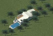 Architettura in Sardegna 8