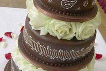 weddings! / by Megha Bhuwalka