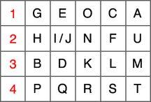 math & cryptography