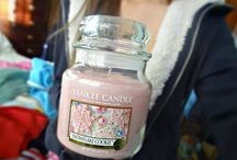 candles*-* / yummy candles<3 i need