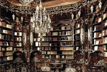 Dream libraries