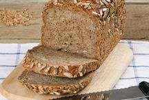 Backen / Brot