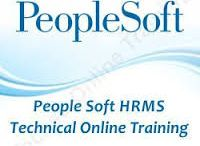 PEOPLE-SOFT ONLINE TRAINING | SOFTWARE COURSES / Peoplesoft Courses are play a major role in the IT industry. So,people thinking about their career as a programmer. People Soft courses are major courses for the career aspirants in IT globe. Here, Tectist is the best online training provider is based on modern training solutions. We offer PeopleSoft courses Online Training like HRMS Technical and Functional etc.,in USA, UK, Newzeland and Globally.
