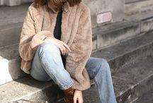 Kläder - Clothes