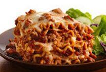 Recipes - WW foods