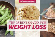 Receitas fit ou lights / Aqui você encontra dicas de comidas e comidinhas com poucas calorias ou ricas em nutrientes muito importantes para o seu corpo e das crianças