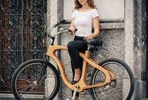 Moto Girl - Bike Girl