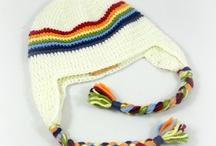 c percy designs / My crochet creations