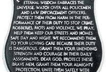 policeman / by Deanna Key