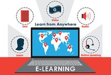 E-Learning for Health care / E Learning with Trusted Training 4 U provides staff with the flexibility to complete the learning course when and where they want.